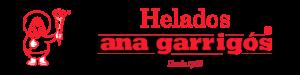 header_garrigos_OK